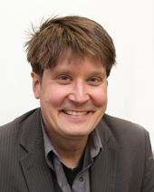 Andrew Karvonen