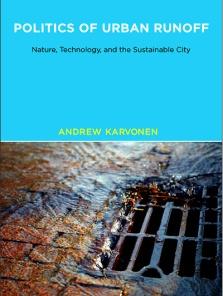 Politics of Urban Runoff