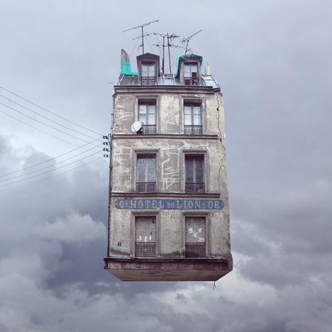 dezeen_Flying-Houses-by-Laurent-Chéhère_16