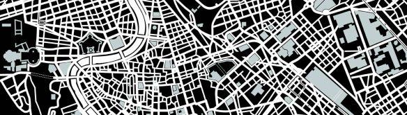 mui-rome-map-1400x400