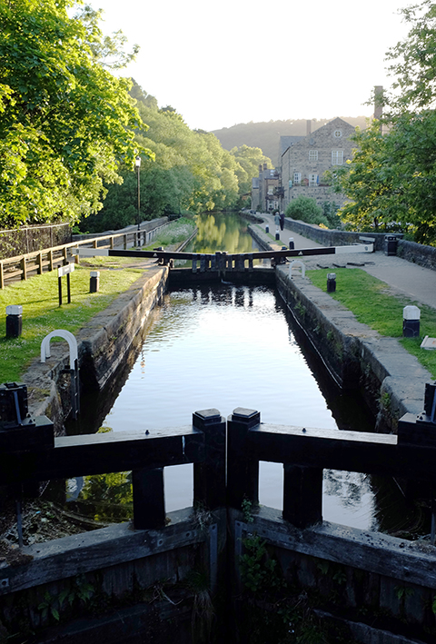hebden-bridge-2015