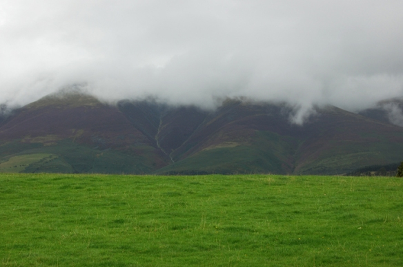lake-district-2011