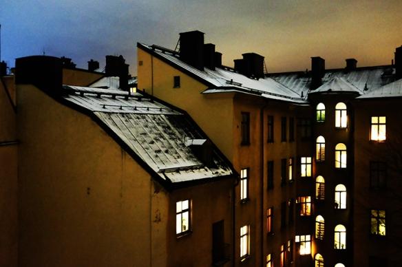 stockholm-2016