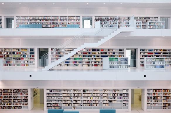 stuttgart-library
