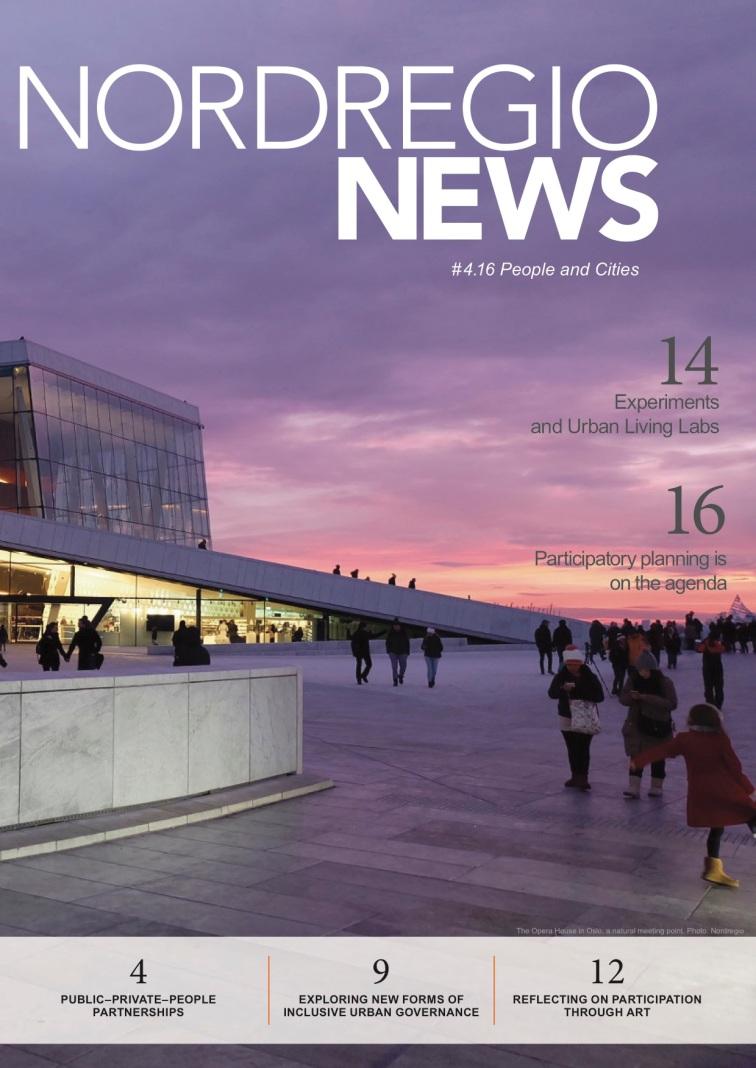 nordregio-news2016_4