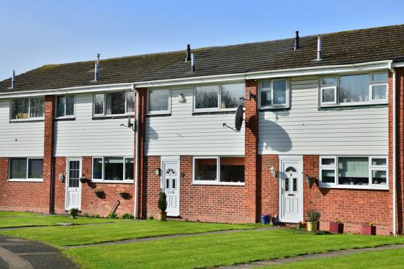 Social-Housing-Houses